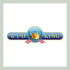 BioKing
