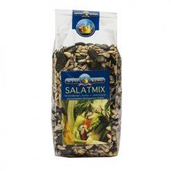 Μείγμα σπόρων για σαλάτες Bioking