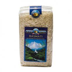 Ρύζι Basmati Bioking