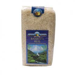 Ρύζι Basmati Bioking 1kg
