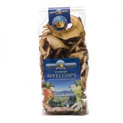 Chips Μήλου Bioking
