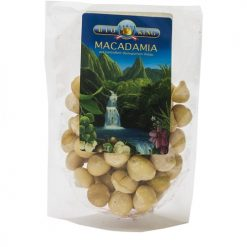 Macadamia Bioking