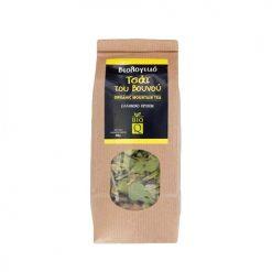 Βιολογικό Τσάι του βουνού Bioquest